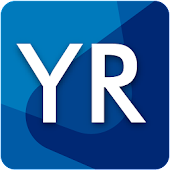 App York Region APK for Windows Phone