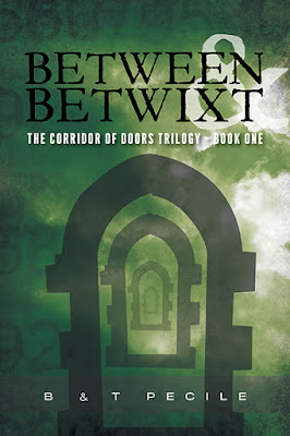 Between & Betwixt