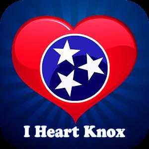 I Heart Knox For PC