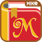 Miko Story Time APK for Bluestacks