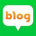 Download 네이버 블로그 - Naver Blog APK for Android Kitkat