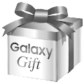 Download Full Galaxy Gift 6.2.3 APK