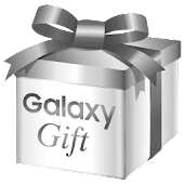 Free Galaxy Gift APK for Windows 8