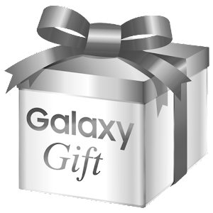 Download Galaxy Gift For PC Windows and Mac