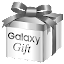 Galaxy Gift for Lollipop - Android 5.0