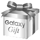 Download Galaxy Gift For PC Windows and Mac 6.2.5