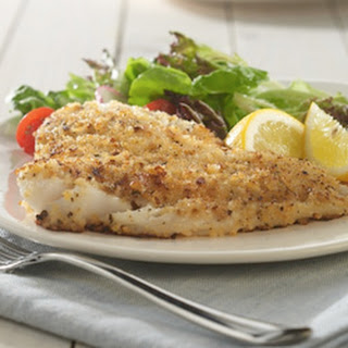 Frozen Cod Fillets Recipes
