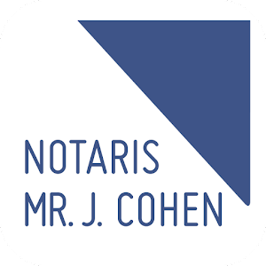 Cohen Notaris for Android