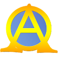 App Pro Ares-Free-Music Player apk for kindle fire