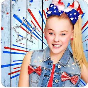 HD Jojo Siwa Wallpaper For Fans For PC