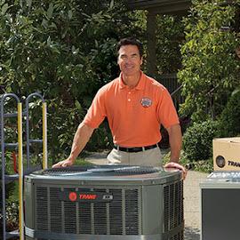 AC Company Cedar Park by Airvelocityac Airvelocityac - Animals Fish ( air conditioners )
