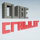 Cube Crawler