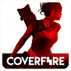 Cover Fire 1.2.17 Mod Apk+Obb (Unlimited Gold,cash,energy,cups,ammo & More)