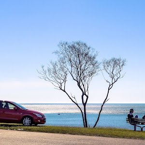 Winter in Point Vernon Hervey Bay.jpg