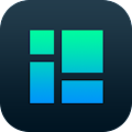 App Lipix - Photo Collage & Editor APK for Kindle