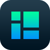 Download Lipix - Photo Collage & Editor APK on PC