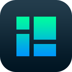 Lipix - Photo Collage & Editor For PC (Windows & MAC)