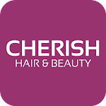 Cherish Hair Beauty APK Image