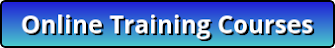 Online mandatory Training Courses Page -