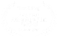 Best Editing - Ascenso Adventure Film Festival - Caracas 2014 _72DPI.png