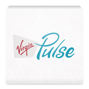Virgin Pulse For PC