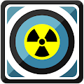 Free Nuclear inc APK for Windows 8