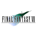 Download FINAL FANTASY VII APK for Android Kitkat