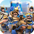 New Clash Royale Guide APK for Lenovo