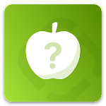 Runtastic Health Myths & Facts Icon