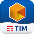 App TIMgames Mobile APK for Windows Phone