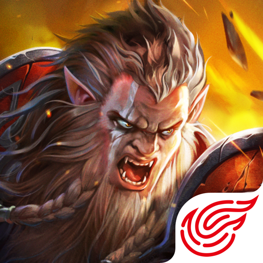 Crusaders of Light (game)