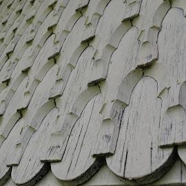 by Liviu Nanu - Abstract Patterns