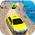 Crazy Taxi: Beach Drive 3D file APK Free for PC, smart TV Download