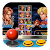 Code Double Dragon Neo Geo file APK Free for PC, smart TV Download