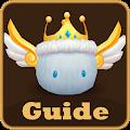Monster Guide SW