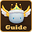 App Monster Guide SW 1.0 APK for iPhone