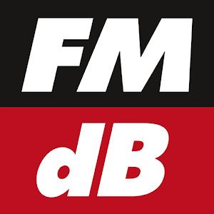 FMdB For PC (Windows & MAC)