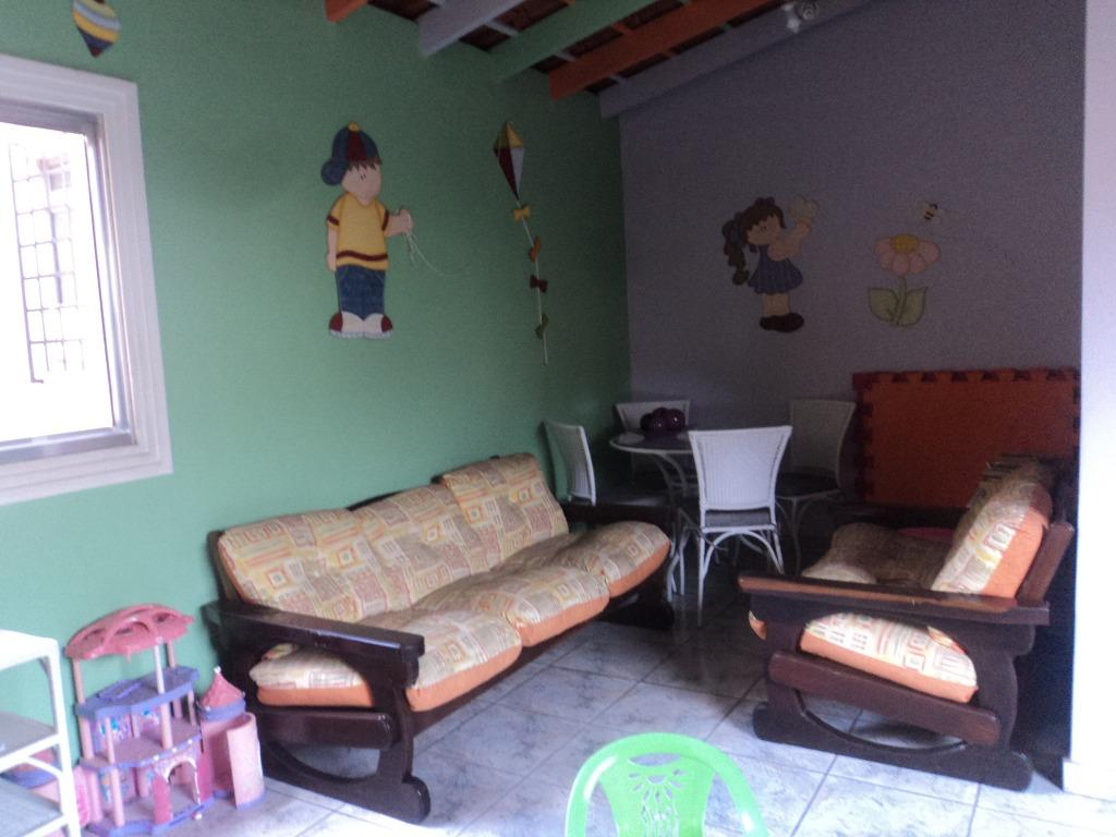 Apartamento de 3 dormitórios em Tatuapé, São Paulo - SP