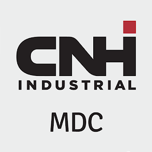 CNH MDC for phone