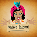 App Kahve Falcım APK for Kindle