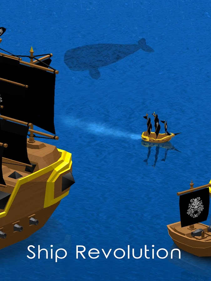 DOKDO Screenshot 6