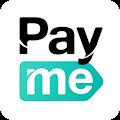 Payme для Uzсard Online