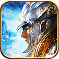 Rise of Gods - A saga of power and glory APK for Bluestacks
