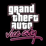 Grand Theft Auto: Vice City on PC / Windows 7.8.10 & MAC