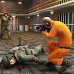 Survival Island - Spy Escape For PC / Windows / MAC