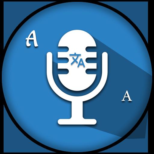 Android aplikacija Macedonian Voice & Camera Translator na Android Srbija
