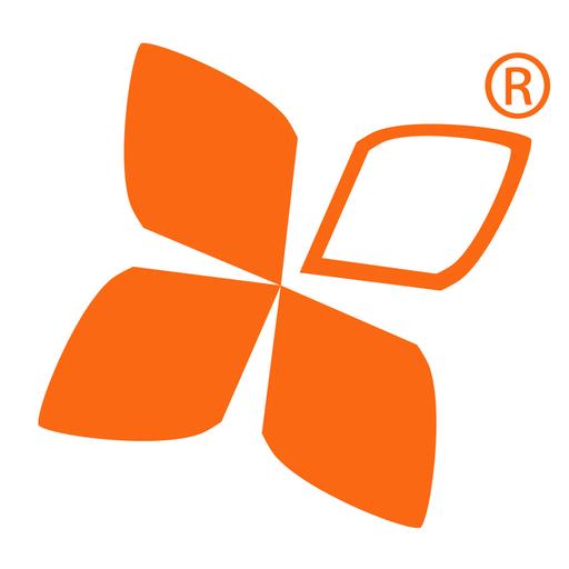 Senzera (app)