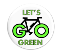 eBikeEvents.be Let's go green Let's GO Green