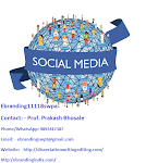 eBranding India's Database are the best source for getting the right customers for Business in Ahmedabad