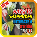 App New Naruto Shippuden Tips APK for Kindle